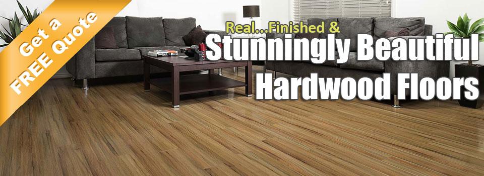 Image Result For Independent Carpet Installers
