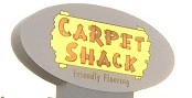 about carpet shack