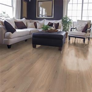 Solido Elite flooring beautifully designed for your home.